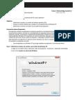 Ciscolab2.3.3.3 (1)