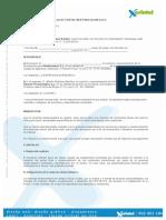 Proyecto Nauticontrol Produccion(2)