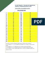 Soluciones Pnb Andalucia Marzo 2013
