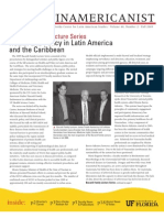 LatinAmericanist_Fall2009-1