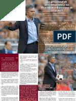 49-mourinho-140117035349-phpapp01.pdf
