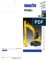 PC160LC-8_.pdf