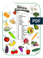4845_fruits_and_vegetables.doc