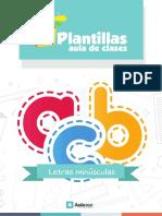 AULA360-PlantillasMinúsculas.pdf