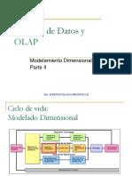 MD-Parte2