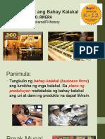 Aralin10 Supplyatangbahaykalakal 150907022236 Lva1 App6892