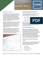 CCANZ - Cracking (IB 73).pdf