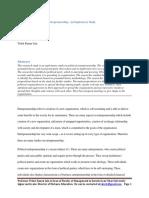 Political Entrepreneurship.pdf