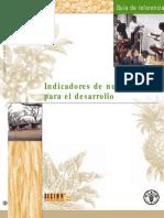 libro de indicadores.pdf