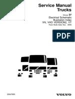 PV776-20047693