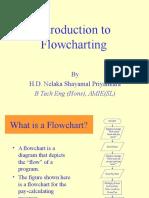 Flowchart
