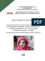 recem nascidos e processamento sensorial escalas.pdf