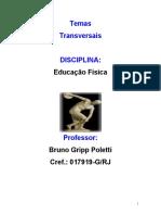 temastransversaiscompleto2013-130204071136-phpapp02