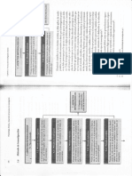 IMG_0018.pdf