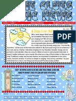 janie schutte newsletter 2013