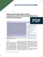 A09V55N4.pdf