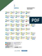 malla_tecnologia_en_logistica_s (1)PENSUM.pdf