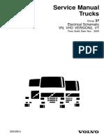 PV776-20043814