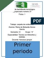 Centro de Bachillerato Tecnológico Agropecuario Numero 37