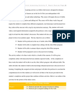 weebley web pdf assignment 2 hayer-duncan p