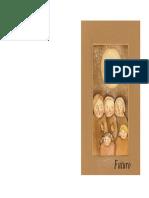 CULTURA DE PAZ Y EDUCACION JUSE TUVILLA RAYO.pdf