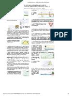 10 SOLUCIÓN DE TRIÁNGULOS RECTÁNGULOS.pdf