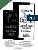 DelPuerto-Carlos_El-verdadero-bajo-cubano.pdf