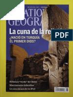 June 2011 - National Geographic en Español - Fotodiario San Pedro Mezquital