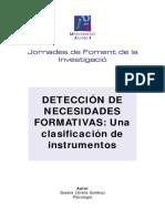 detnecfor.pdf