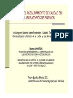 Aseguramiento_laboratorios.pdf