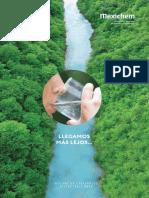 DesarrolloSustentable2011.pdf