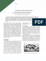IJEMS 9(3) 194-196.pdf