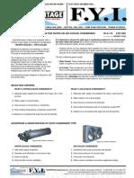 advantageFYI110.pdf
