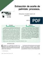 505-505-1-PB.pdf