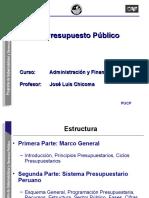 ADMINISTRACION FINANCIERA - PPTO..ppt