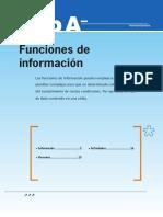 Apendice a Excel 2013