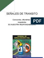 133536074 Sen i a Les Transito