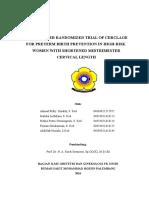 Jurnal Prof Kurdi-Ceclage Serviks.docx