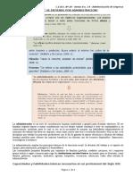 Administracion- Administrador- Organización.docx