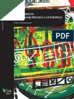 EL argumento del lenguaje.pdf