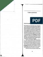 fernandez-santillan-2003-el-despertar-de-la-sociedad-civil-una-perspectiva-historica.pdf