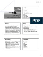 JetBlue Airways [Compatibility Mode]