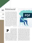 149699835-Lorrie-Moore-REFERENCIAL.pdf