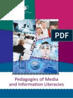 Pedagogia of Media