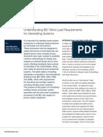 WhitePaper-WindLoadRatings.pdf