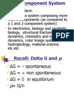 Chem112b2010