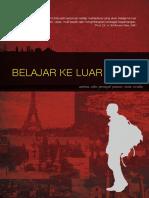 desember-2012-buku-belajar-keluar-negeri_seri-1-ppi-eropa.pdf