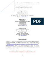 J4. The Microcredit (MC) Program of Bangladesh_Challenge Journal.pdf