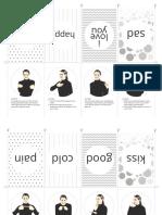 PDF_signlanguage_PTG.pdf