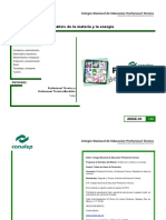 02_AnalisisMateriaEnergia_AMAE-03_Rev.pdf